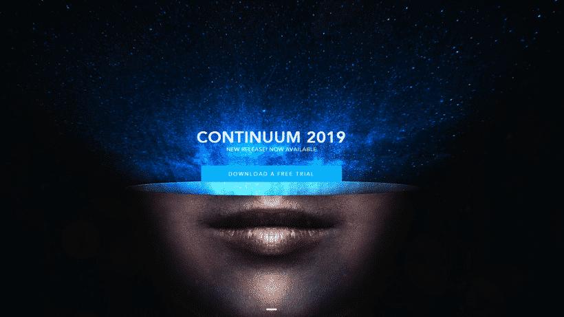 Boris Continuum Complete 2019 v12.5.1 视觉特效+转场BCC插件包 AE插件-第1张
