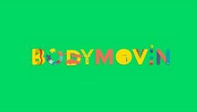 Bodymovin v5.5.5 用于导出Web动画.json的After Effects扩展