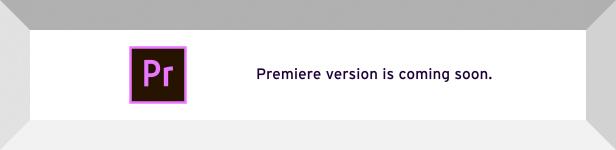 Create Pack 3600+动画元素工具包大集合MG动画必备工具包 AE扩展-第35张