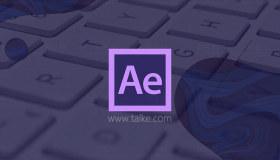 AE脚本-嵌套合成无损缩放脚本 Recursive Scale Comp + 使用教程